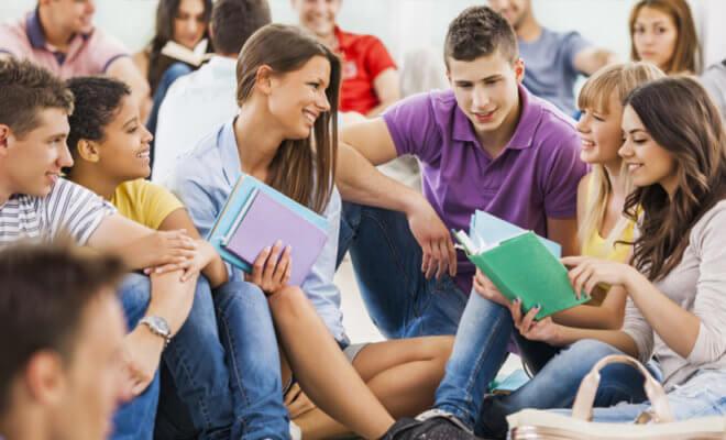 agevolazioni studenti
