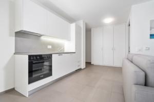 Appartamento arredato - Gordola