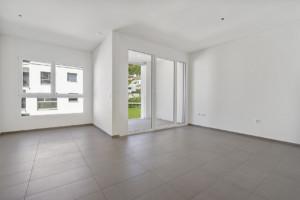 Appartamento in affitto a Gordola