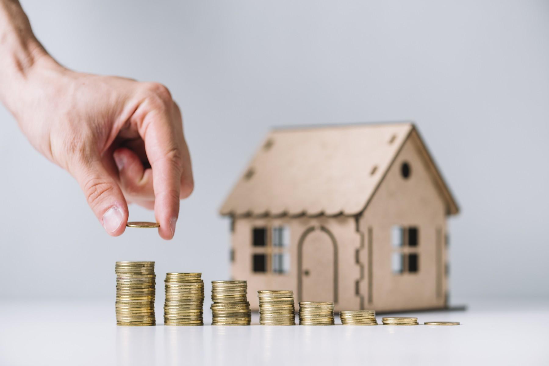 Appartamenti Sussidiati