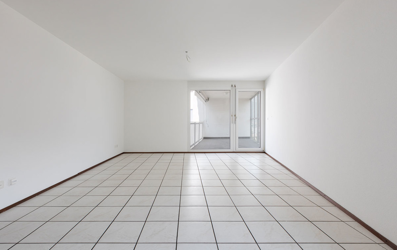 Appartamento a Giubiasco