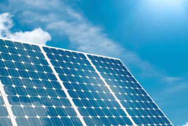 Pannelli fotovoltaici Alloggi Ticino